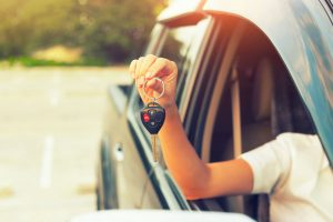 Buying a Used Truck? 5 Essential Things You Must Consider