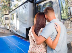 21 Things To Look for When Buying a Used RV: The Complete Checklist