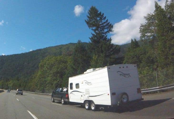 How to Prevent Trailer Sway? (14 Steps You Can Take Today!)