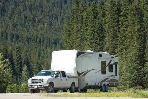 30+ 5th Wheel Towing Tips for Beginners