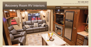 33 Best Rv Furniture Online Stores That You Need To Know About